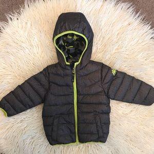c67256530 Snozu Jackets   Coats